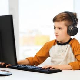 Online Programme